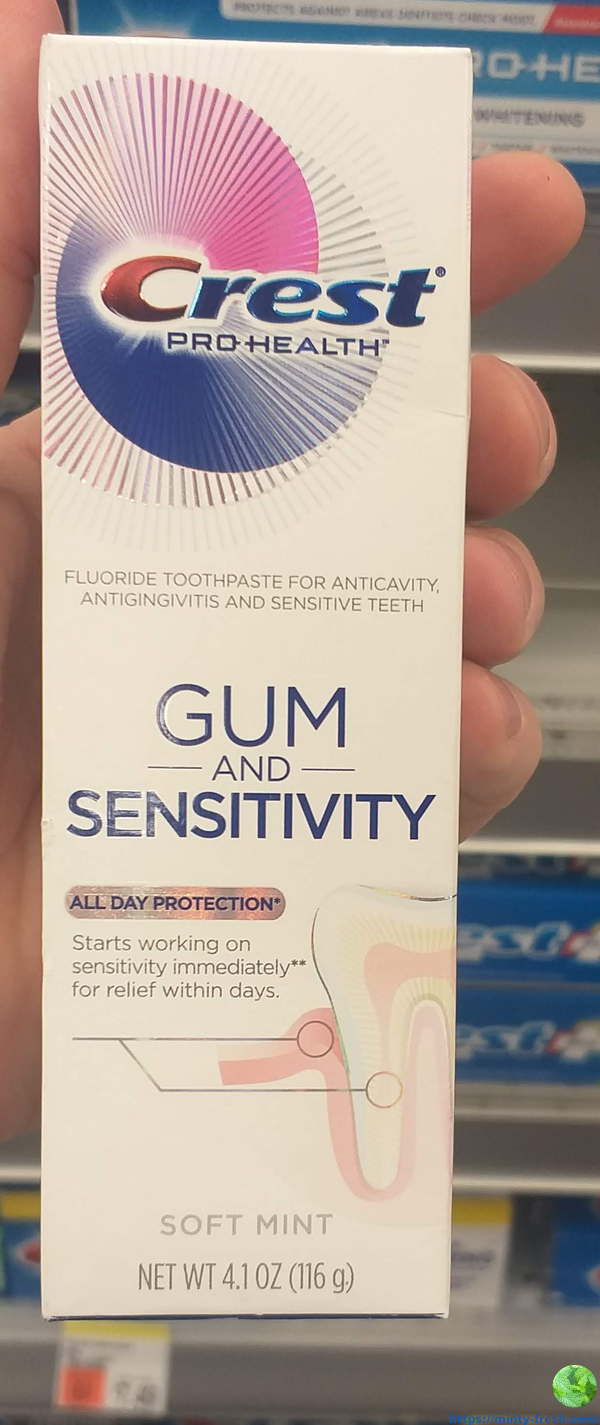 crest-pro-health-gum-and-sensitivity-front-20190906_145518