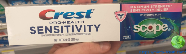 crest-pro-health-sensitivity-whitening-plus-scope-front-20190906_150259